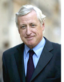 Pierre Vimont