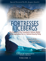 fortresses_and_icebergs