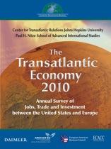 transatlantic-economy